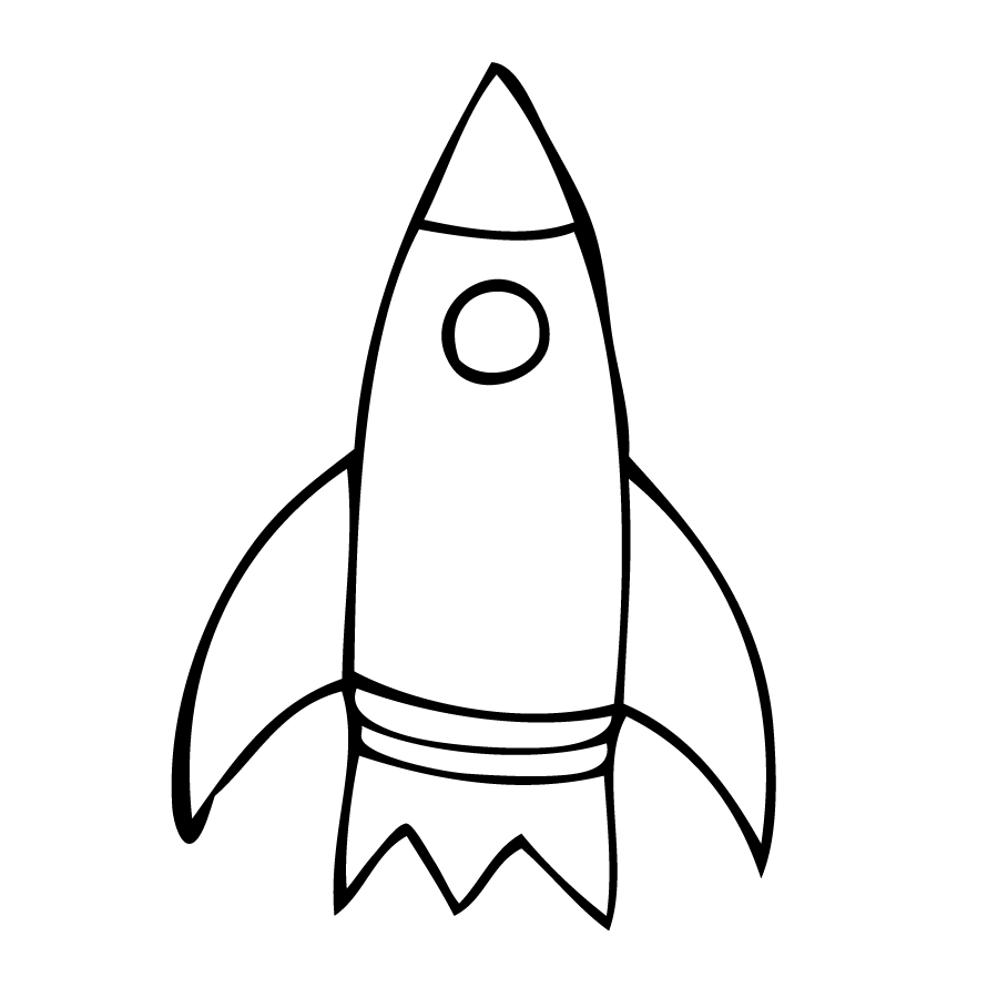 Line Drawing Rocket : Halotracker thread reach awards requests ideas page